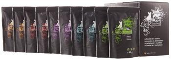 catz finefood Purrrr Multipack 12 x 85 g