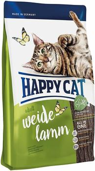 happy-cat-adult-weide-lamm-1-4kg