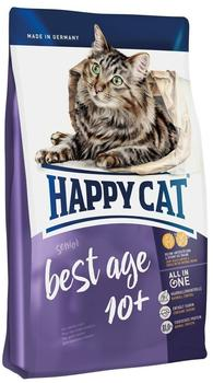 Happy Cat Supreme Best Age 10+ 300 g