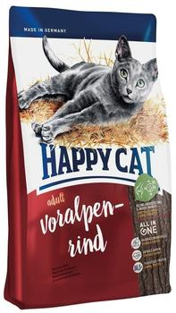 happy-cat-supreme-adult-voralpen-rind