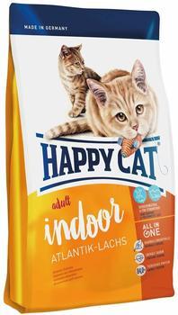 happy-cat-10-kg-happy-cat-indoor-adult-atlantik-lachs-katzenfutter-spielball-maus