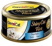 gimcat-sparpaket-gimcat-shinycat-filet-24-x-70-g-thunfisch