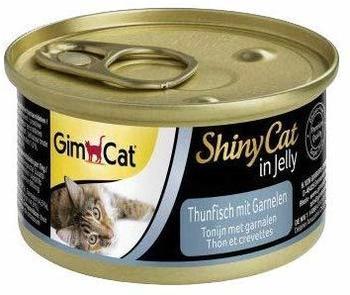 gimcat-shinycat-jelly-thunfisch-garnelen