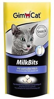 GimCat Milkbits 40 g