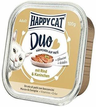 happy-cat-duo-haeppchen-rind-kaninchen