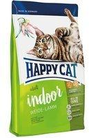HAPPY CAT Indoor Weide-Lamm 300 g