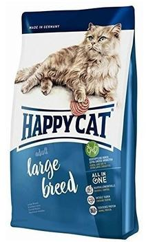 Happy Cat Supreme Adult Large Breed 300 g