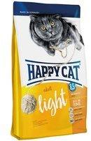 Happy Cat Supreme Light 300 g