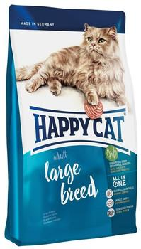 Happy Cat Supreme Adult Large Breed 1,4 kg