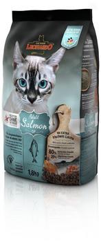 Leonardo Adult Salmon GF 1,8 kg