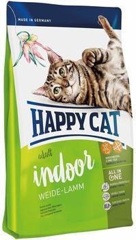 happy-cat-indoor-weide-lamm