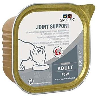 Specific Joint Support FJW
