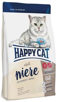happy-cat-supreme-schonkost-niere-renal