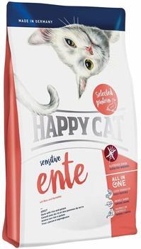 happy-cat-sensitive-ente