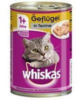 whiskas-terrine-1-12x400g-gefluegel