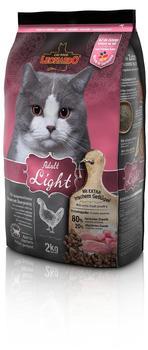 LEONARDO | Adult Light | 2 kg