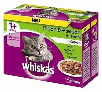 whiskas-mp1-fis-fleiig-12x100g