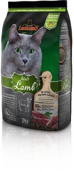 Leonardo Adult Lamb - 2kg
