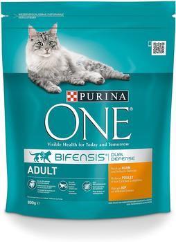 Purina Adult Huhn - 800g