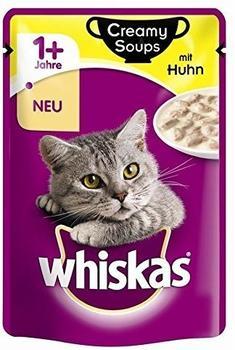 whiskas-creamy-soups-huhn-85g