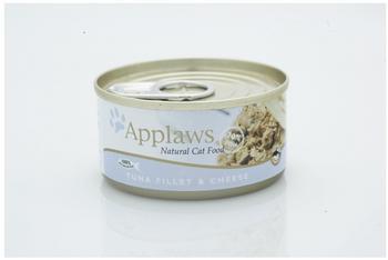 applaws-huehnchenbrust-156-gr