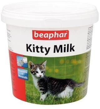 beaphar Kitty Milch - 500 g