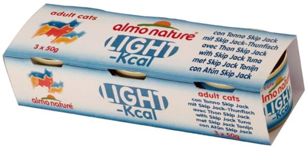 Almo Nature Light Skip-Jack-Thunfisch (50 g)