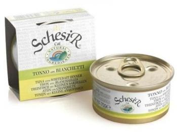schesir-thunfisch-mit-sardellen-in-bruehe-70g-dose