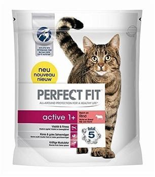 PERFECT FIT Active 1+ Rind 1,4 kg