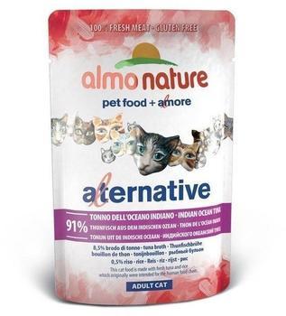 almo-nature-alternative-thunfisch-a-d-indischen-ozean-24x55g