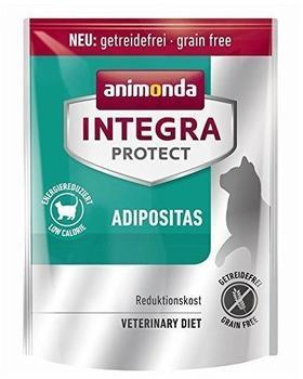 Animonda Integra Protect Adipositas (322 g)