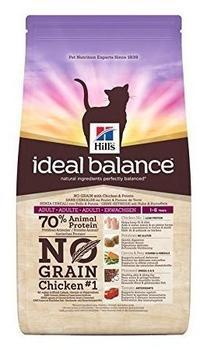 Hills Hills Ideal Balance No Grain Huhn & Kartoffel | 300g