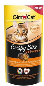 gimcat-crispy-bits-multi-vitamin-40-g