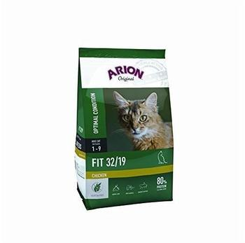 ARION Original Fit 32/19 Chicken 7,5 kg
