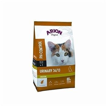 Arion Cat Original Urinary 34/13 Chicken