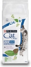purina-cat-chow-special-care-3in1-15kg
