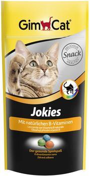 gimcat-jokies-50-g