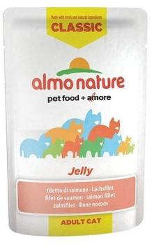 almo nature Almo HFC in Jelly Lachs
