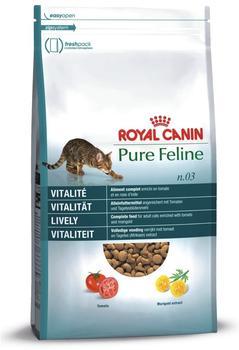 royal-canin-pure-feline-n03