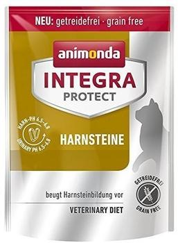 Animonda Integra Protect Harnsteine 1,2 kg