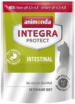 Animonda Integra Protect Intestinal Katzentrockenfutter