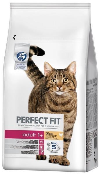 PERFECT FIT Adult 1+ Huhn 7 kg