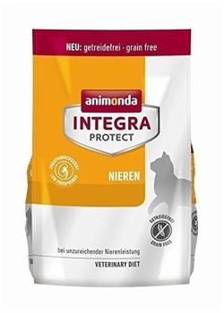 Animonda Integra Protect Nieren Huhn 1,2 kg