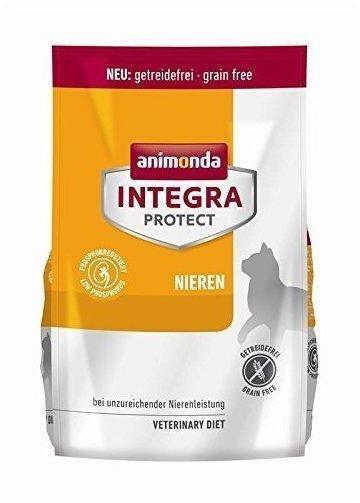 Animonda Integra Protect Nieren Huhn 1,2 kg