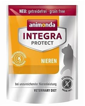 Animonda Integra Protect Nieren Beutel, 1 x 300 g