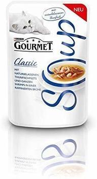 gourmet-soup-classic-thunfischfilet-und-shrimps-40g
