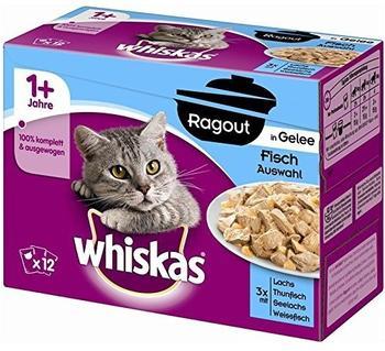 whiskas-pb-1-ragout-fischauswahl-in-gelee