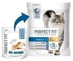 Perfect Fit Indoor 1+ Huhn 750 g