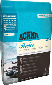 acana-pacifica-cat-kitten-regionals-5-4-kg