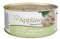 applaws-katzenfutter-kitten-huhn
